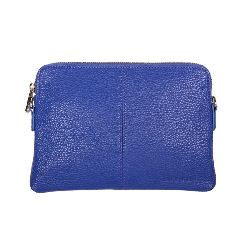 Royal Blue Crossbody