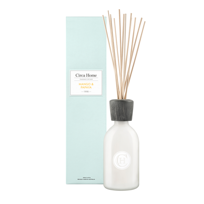 Mango Papaya Fragrance Diffuser