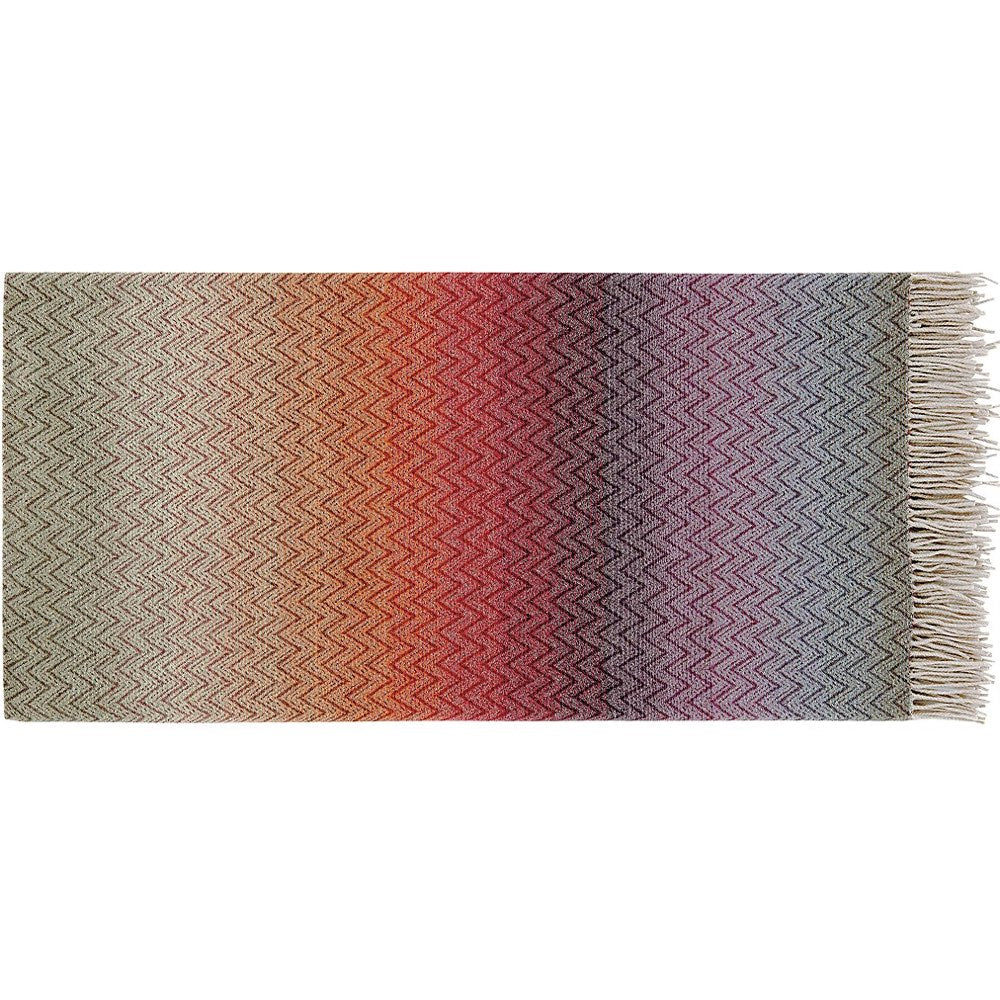 Missoni Pascal 156 Throw