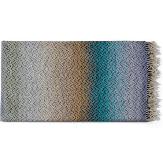 Missoni Pascal 170 Throw
