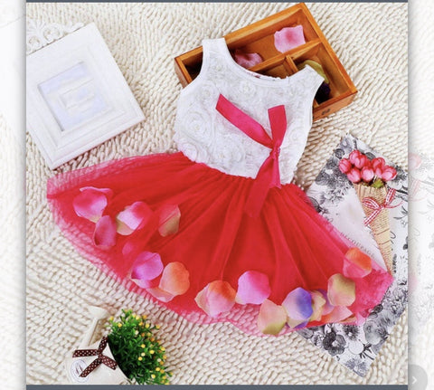 Baby dress - Fashion accessories ,clothing, jewelry, Baby dress - clothing, Gorgeous things online - gorgeous things online