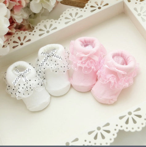 Baby shoes - Fashion accessories ,clothing, jewelry, Baby shoes - clothing, Gorgeous things online - gorgeous things online