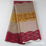lace - Fashion accessories ,clothing, jewelry, Best selling african cord lace wine High quality french lace fabric 2016 African mesh lace fabric for nigerian lace wedding - clothing, Gorgeous things online - gorgeous things online