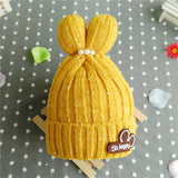 - Fashion accessories ,clothing, jewelry, Baby Hat Children Knitted Hats Fashion Cute Wool Hat New Born Hat for 3 to 36 months 5 Color - clothing, Gorgeous things online - gorgeous things online