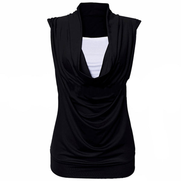 - Fashion accessories ,clothing, jewelry, 2016 New Fashion Summer Style Women T-shirt Hot Sale Sleeveless Female t shirt - clothing, Gorgeous things online - gorgeous things online