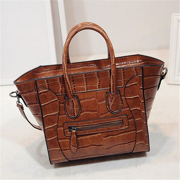 bag - Fashion accessories ,clothing, jewelry, Arnagar famous brand women bag handbags high quality ladies tote bag luxury leather handbags large shoulder bags designer bolsa - clothing, Gorgeous things online - gorgeous things online