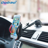 iphone accessory - Fashion accessories ,clothing, jewelry, Car Windshield Mobile Phone Universal Holder Mount for iPhone 7 7S 6 6s 5S 5C 5G 4S Samsung iPod GPS for iPhone Stand - clothing, Gorgeous things online - gorgeous things online