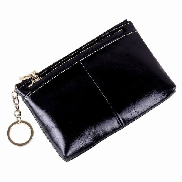bag - Fashion accessories ,clothing, jewelry, EASTNIGHTS high quality genuine leather women mini wallet oil wax leather coin purse wallet men coin credit card holder 2087 - clothing, Gorgeous things online - gorgeous things online