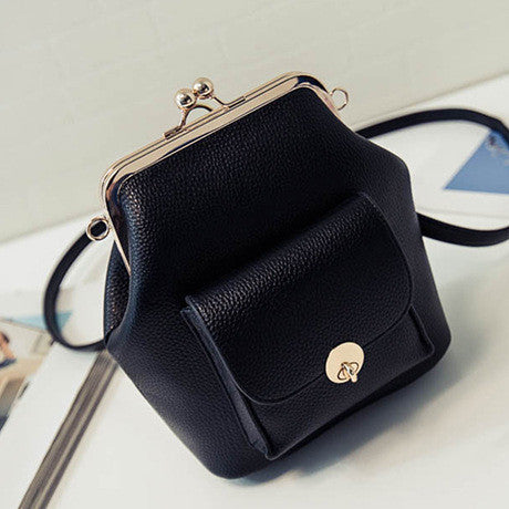 bag - Fashion accessories ,clothing, jewelry, 2017 Women Backpacks Fashion Shoulder Bags Ladies Small Bag Female Leather Travel Schholbags Pu Mochilas - clothing, Gorgeous things online - gorgeous things online