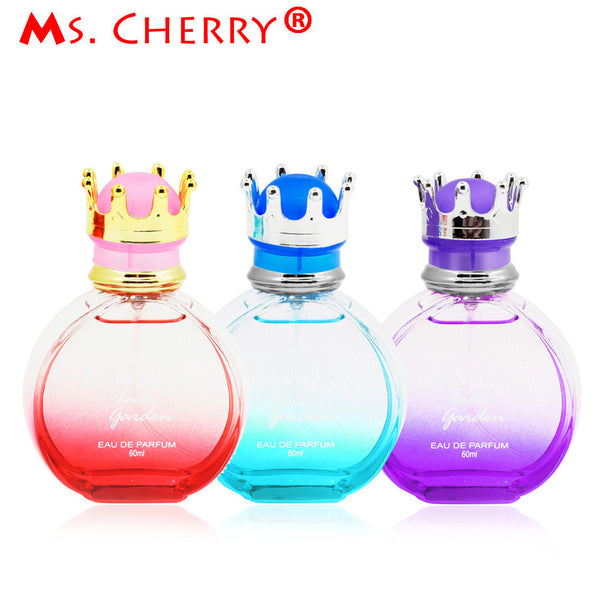 perfume - Fashion accessories ,clothing, jewelry, 60ml Perfume Perfumes for women Flower Scent  Purple Red Blue Lover's Gift makeup Natural Deodorant Fragrance Antiperspira MH040 - clothing, Gorgeous things online - gorgeous things online