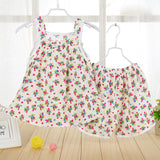 - Fashion accessories ,clothing, jewelry, 2016 Summer Girls Clothing Set Suit Sport Suit Girls Clothes Kids Clothes  Casual Cartoon Girl Clothing Sets For Kids Clothes - clothing, Gorgeous things online - gorgeous things online