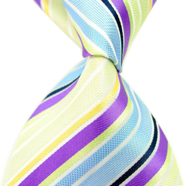 - Fashion accessories ,clothing, jewelry, 2015 Top Fashion Fashion Neck Tie Adult Polyester One Size Necktie Ties Bowtie Colorful And Striped Tie Brand New Casual For Men - clothing, Gorgeous things online - gorgeous things online