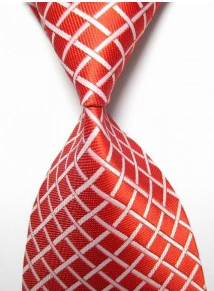 - Fashion accessories ,clothing, jewelry, 2015 Promotion New Novelty Cotton Neck Tie Bowtie Brand Tartan Wedding Marriage White-collar Ball Man Necktie 0017 Gravata Tie - clothing, Gorgeous things online - gorgeous things online