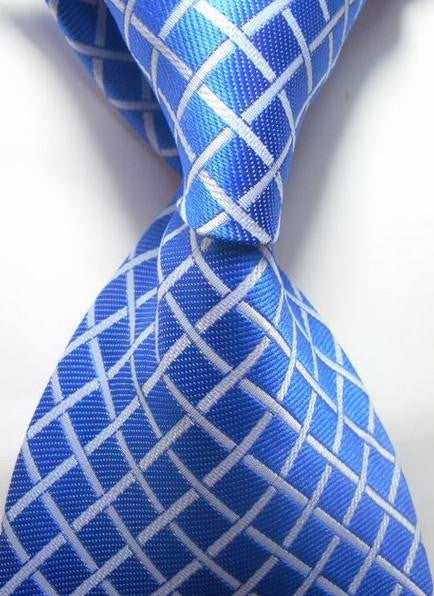 - Fashion accessories ,clothing, jewelry, 2015 New Real Novelty Cotton Neck Tie Plaid Brand And Checked High-grade Dress Marriage Salesman Work Man Ties 0027 Gravata Tie - clothing, Gorgeous things online - gorgeous things online