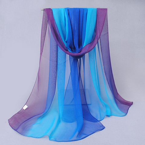 scarves - Fashion accessories ,clothing, jewelry, 2016 New Brand Scarf Woman Muslim Hijab Silk Scarf Female Summer Sunscreen Scarf Spring And Autumn Women Fashion Scarf foulard - clothing, Gorgeous things online - gorgeous things online