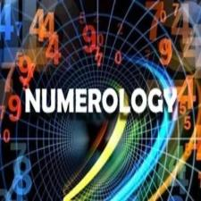2021 Personal Year Numerology Reading Special