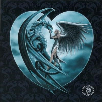 Archangels, Angels Elements and Dragons+Angel Codes & Symbols  Workshop, Feb 22 & 23 2020