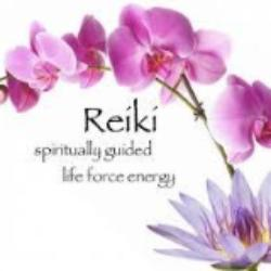Modern Day Reiki Level 2  By Appointment Next One Sunday Aug 30th $244.00