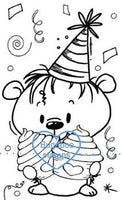 Digi stamps, Images, clip art, coloring pages and illustrations from Bugaboo Stamps