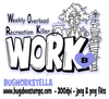 Stella Work Digi Stamp