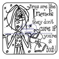 Word art/ Sentiments,Digi Singles - Digi Stamps