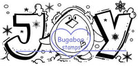 Digi Singles,Word art/ Sentiments - Digi Stamps