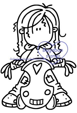 digi stamps and image.www.bugaboostamps.com
