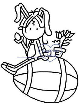 digi stamps,Wee One Egg Sitter,Bugaboo Stamps,