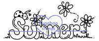 Digi Singles,Word art/ Sentiments,Summer sign,Bugaboo Stamps,
