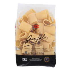 Garofalo Schiaffoni - Lb 8-31 - Case Of 12 - 16 Oz