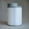 Softub Snap-On Filter (for 1997-2008 tubs)