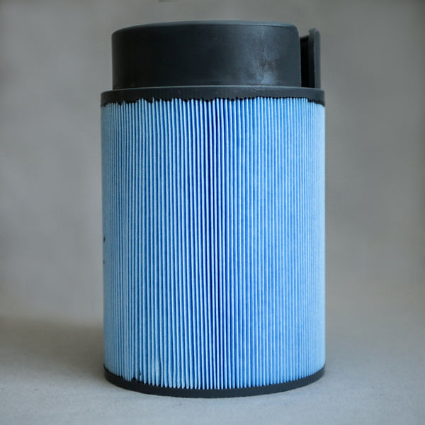 New Great Barrier Snap-On Filter ( 5-1/2 Lip Diameter, Only for Tubs purchased after May 2009)