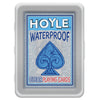 Waterproof Playing Cards