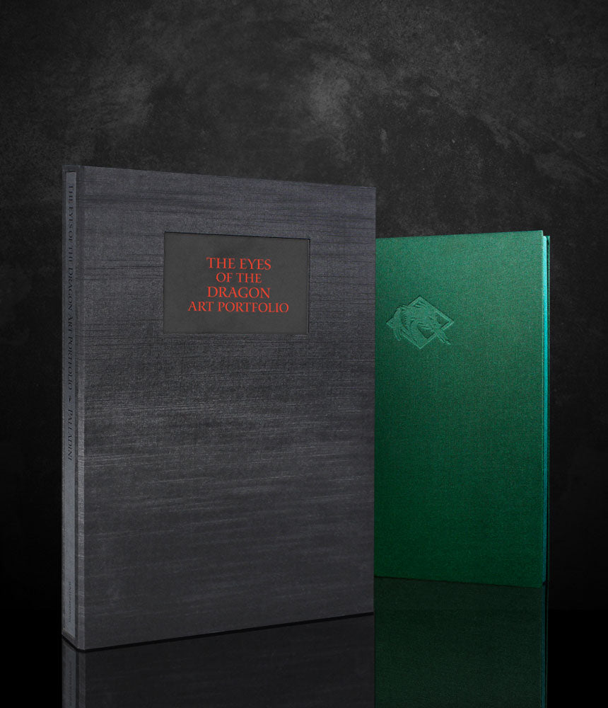 The Covers Collection - Stephen King