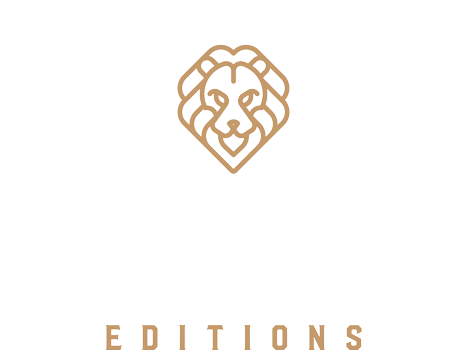 Suntup Editions
