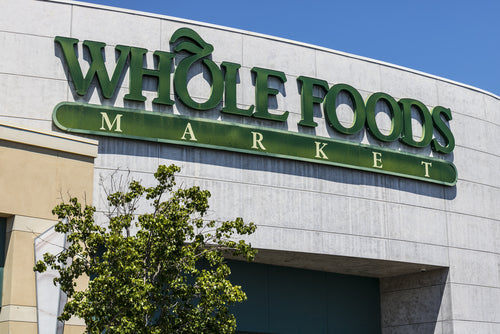 Whole Foods Market Launches EMERALD HEALTH BIO supplement line!