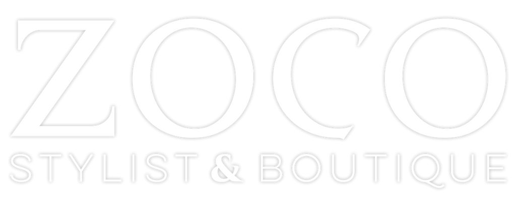 ZOCO Stylist & Boutique