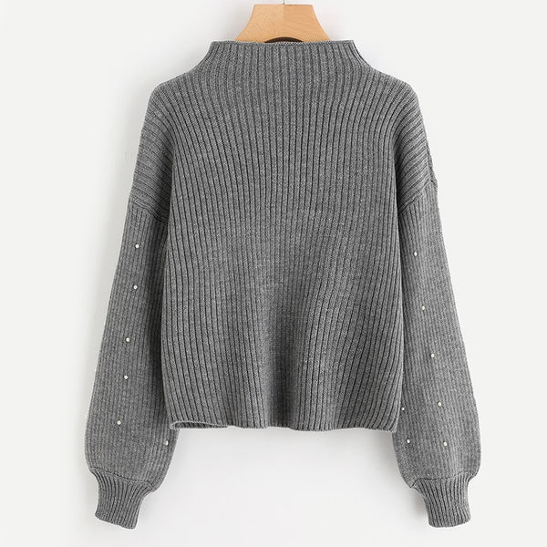 Samatha Sweater