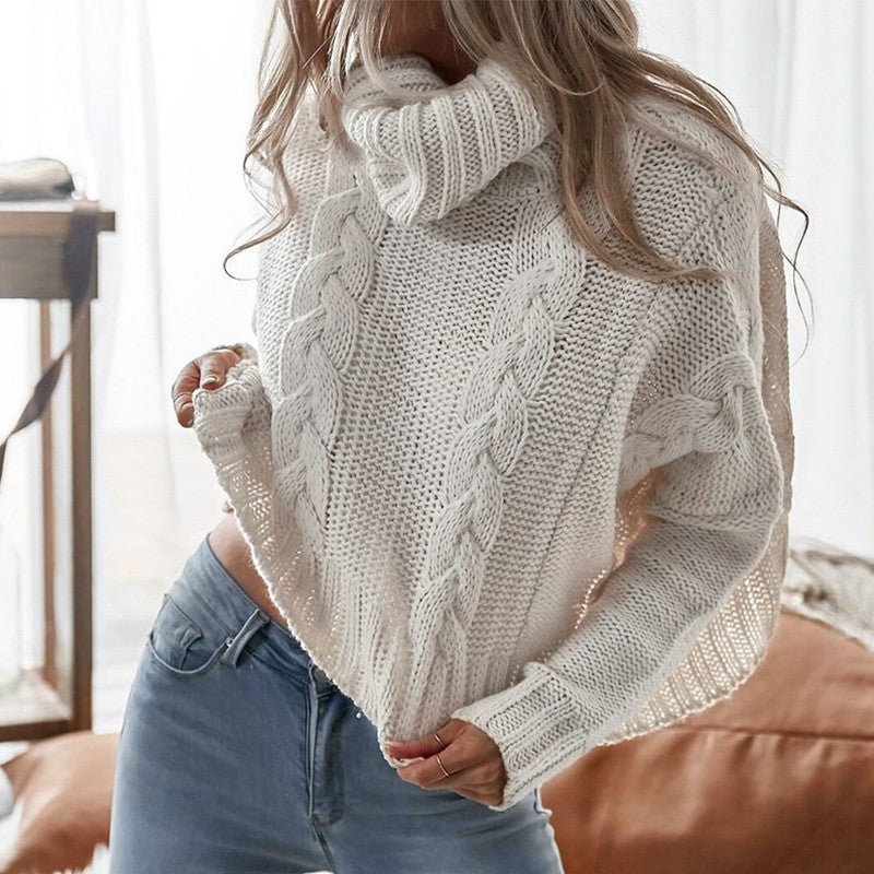 Maggie Sweater