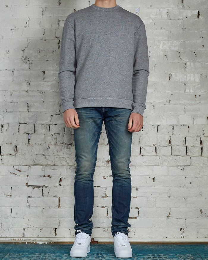John Elliott The Cast 2 Jean Nimbus-LESS 17