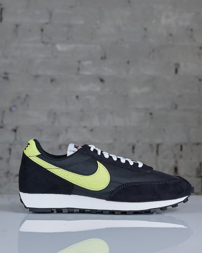 Nike Daybreak SP Black/Limelight-Off Noir DA0824 001