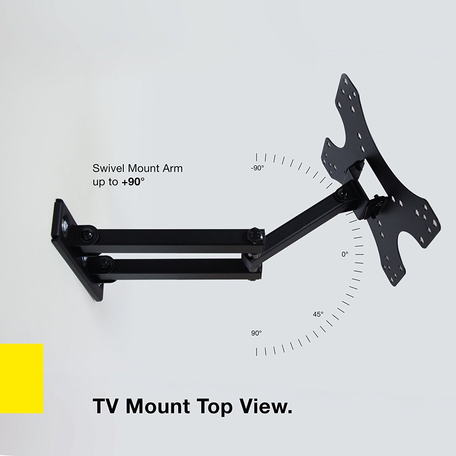 "17 - 42"" TVs - Expert Connect"