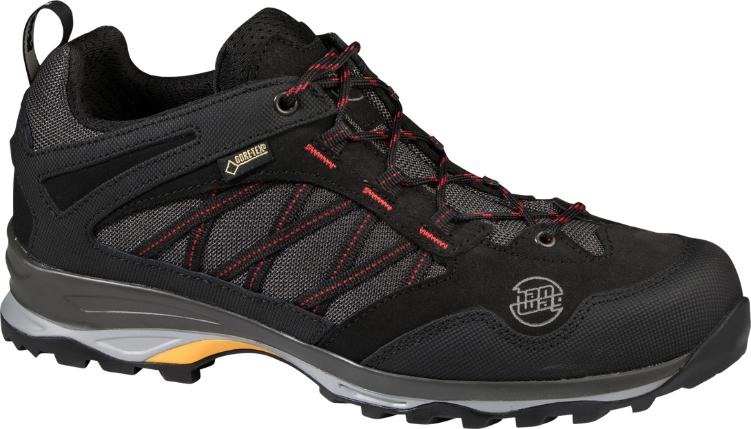 Belorado Low Lady GTX