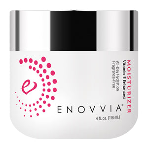 Enovvia Face Moisturizer Daily Hydrating With Vitamin E