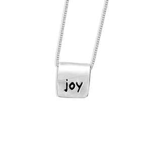 joy - little inspirations