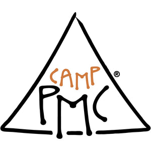 Camp PMC Course 101 Oct 18th and 19th