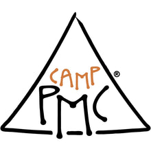 Load image into Gallery viewer, Camp PMC Course 101 Sept. 27th and 28th
