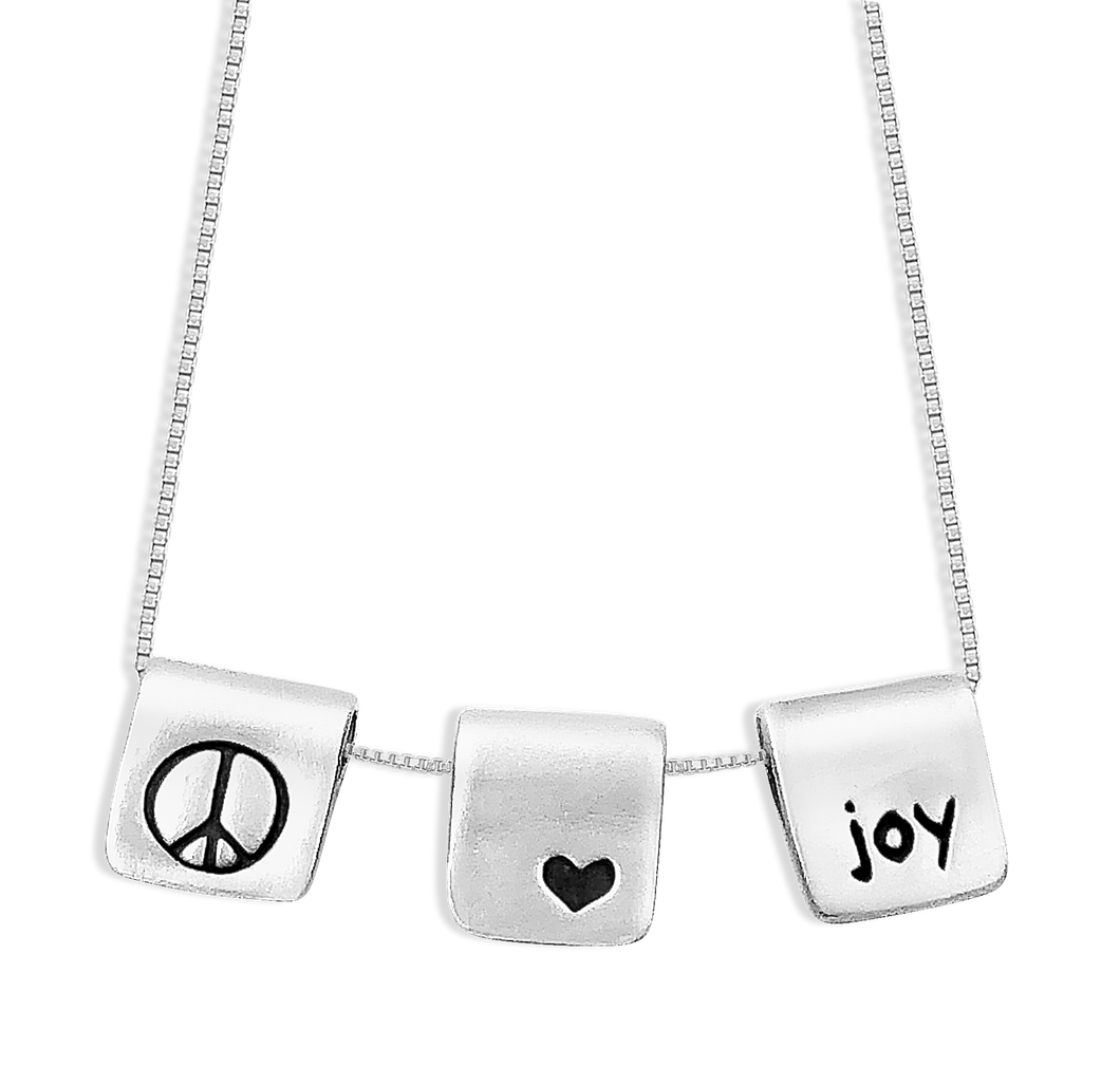 peace, love and joy limited special price