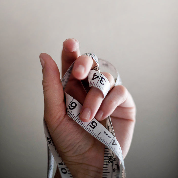 Why Collagen Burns More Fat and Builds More Muscle Than Whey