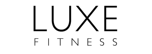 LUXE Fitness